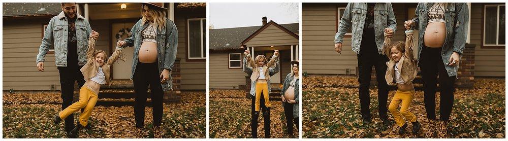 Spokane Cassie Trottier Photography_3303.jpg