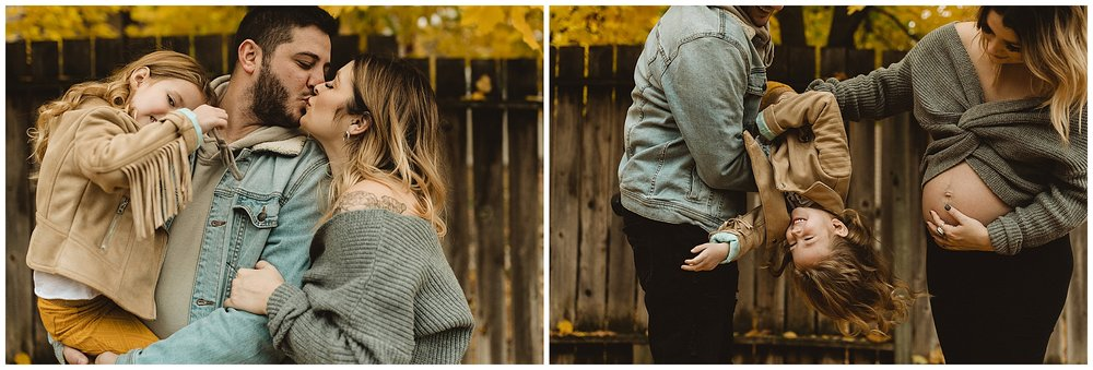 Spokane Cassie Trottier Photography_3317.jpg