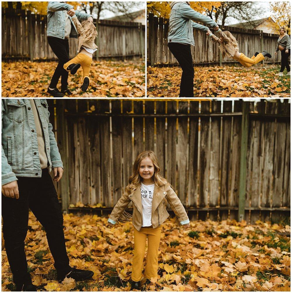 Spokane Cassie Trottier Photography_3318.jpg