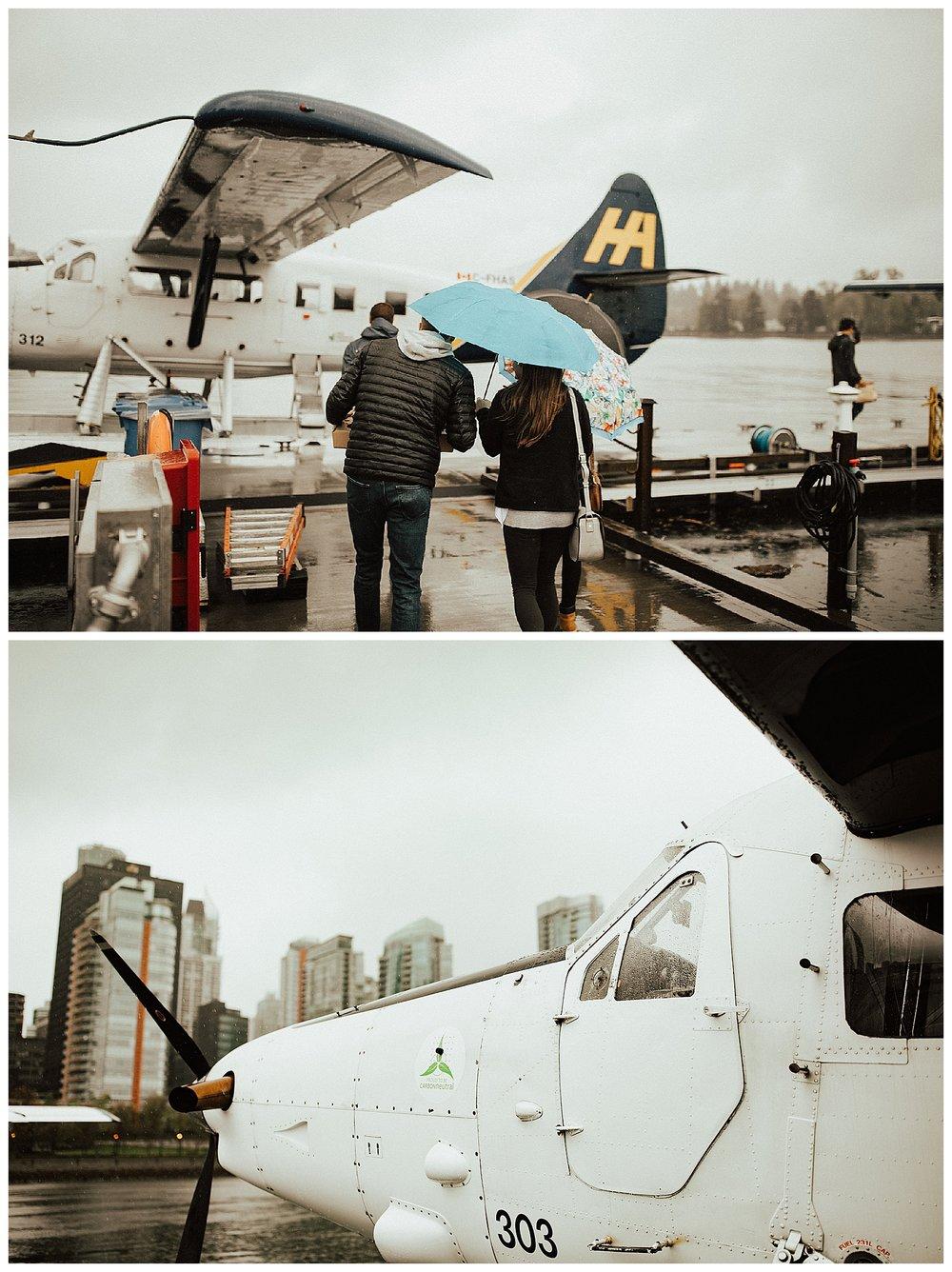 Vancouver BC Elopement Cassie Trottier Photography00004.jpg