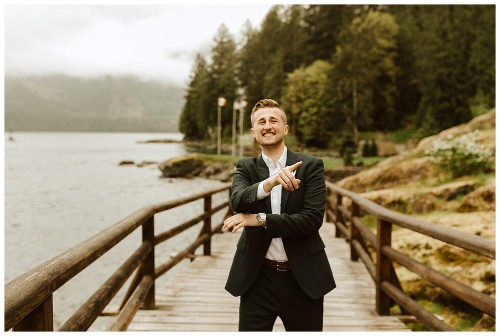 Vancouver BC Elopement Cassie Trottier Photography00029.jpg