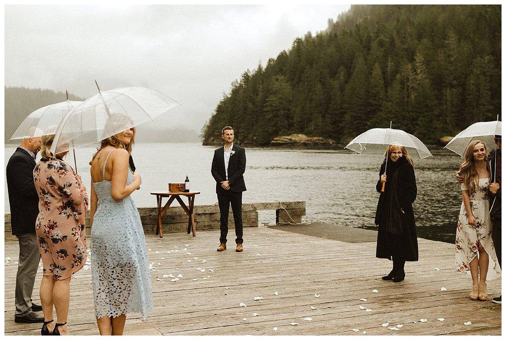 Vancouver BC Elopement Cassie Trottier Photography00045.jpg