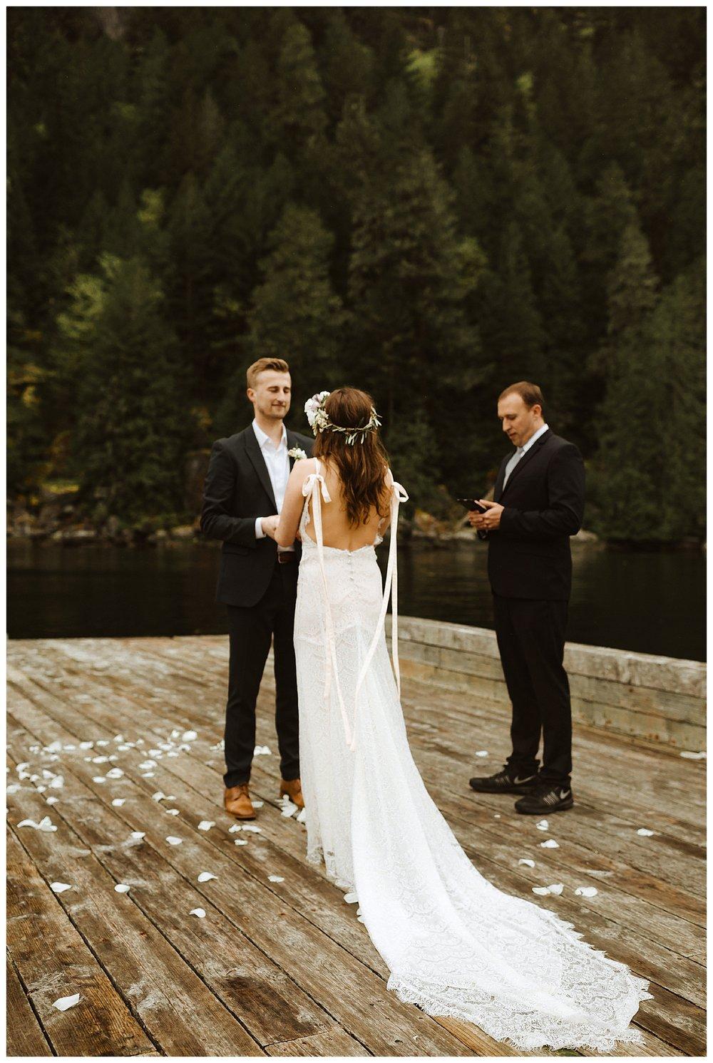 Vancouver BC Elopement Cassie Trottier Photography00052.jpg