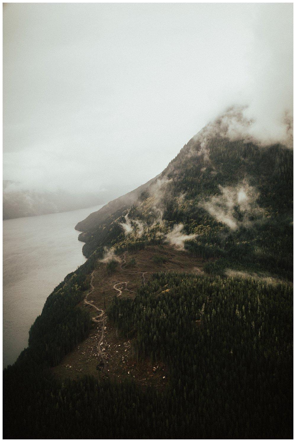 Vancouver BC Elopement Cassie Trottier Photography00083.jpg