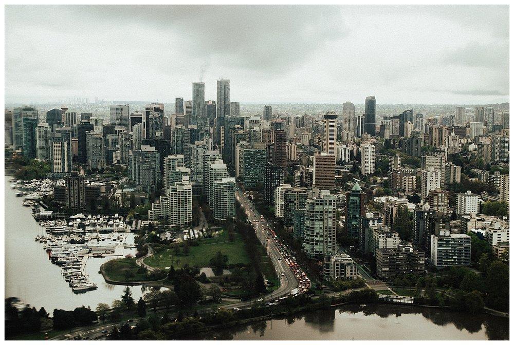 Vancouver BC Elopement Cassie Trottier Photography00085.jpg
