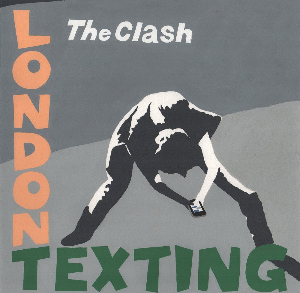 london texting.jpeg