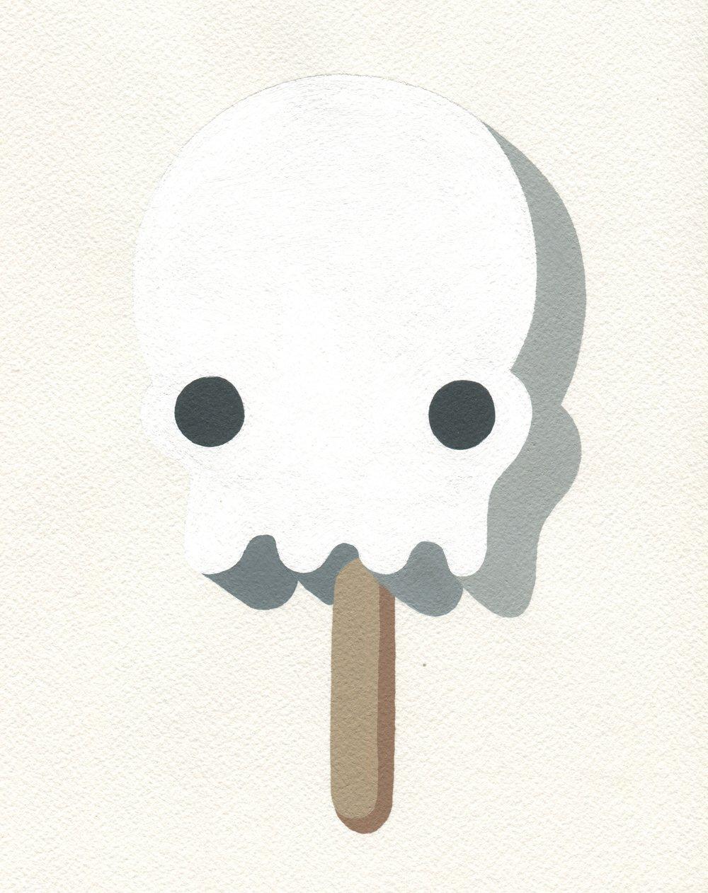 skullsicle.jpeg