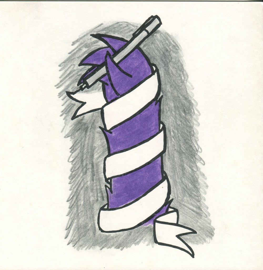 purple arms.jpeg