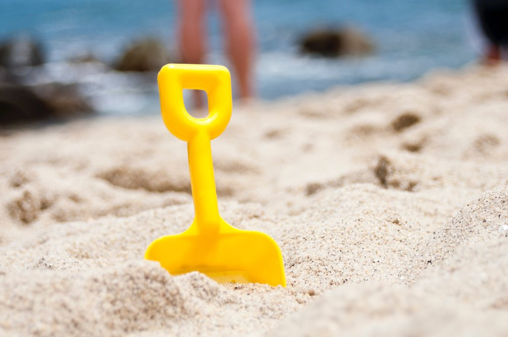 beach-enjoyment-fun-296357.jpg