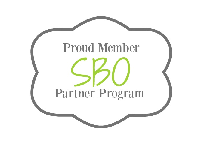 SBO+Partner+Badge+6.jpg