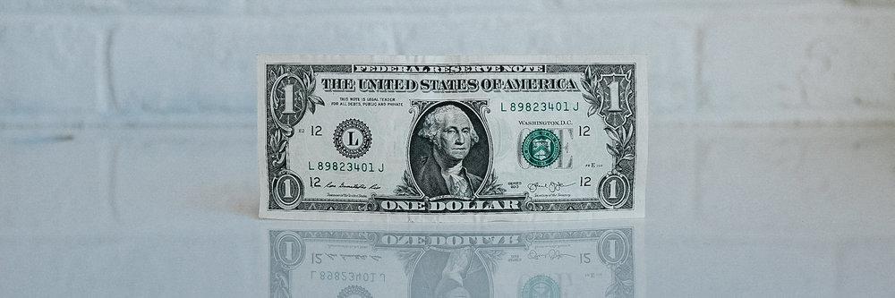 moneyblog.jpg