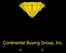 cbg logo.png
