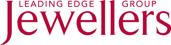 leading edge logo.png
