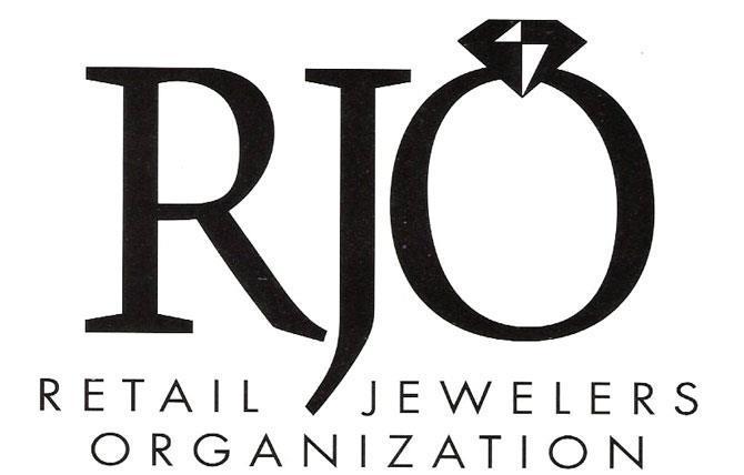 rjo logo.jpeg