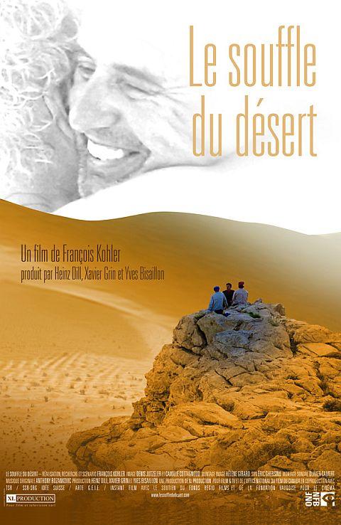 affiche-le-souffle-du-desert.jpg