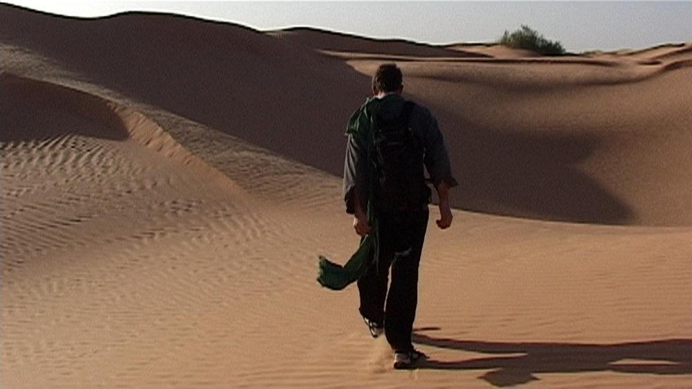 souffle_desert2.jpg