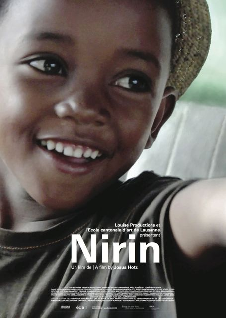 NIRIN Affiche Light-M.jpg