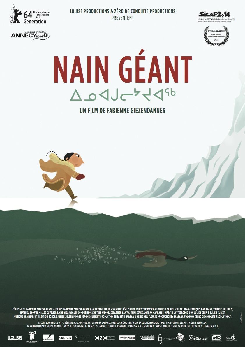 Affiche_Nain-Geant_A3.jpg