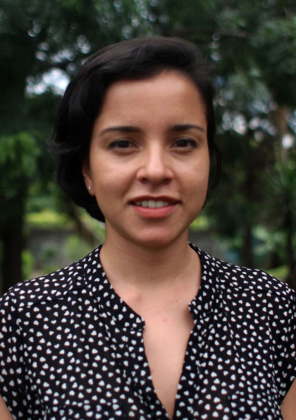 w-María-Angélica-Bonilla.jpg