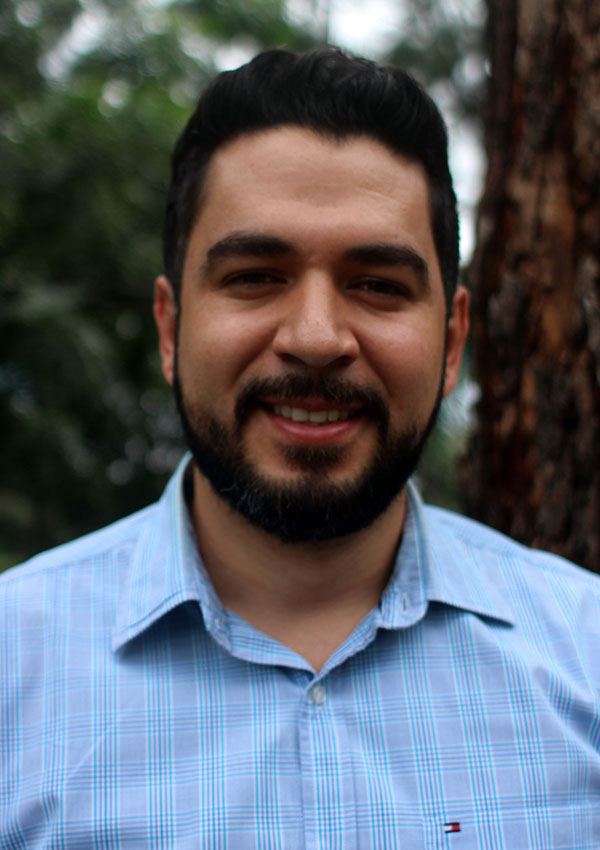 w-Enzo-Jiménez.jpg