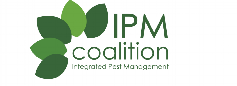 IPM coalition logo balnco.png