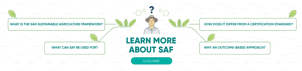 SAF-FAQ.png