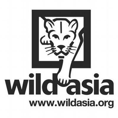 WA_logo_400x400.jpg