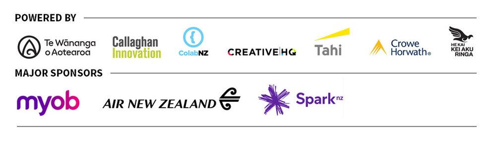 logosweb.jpg