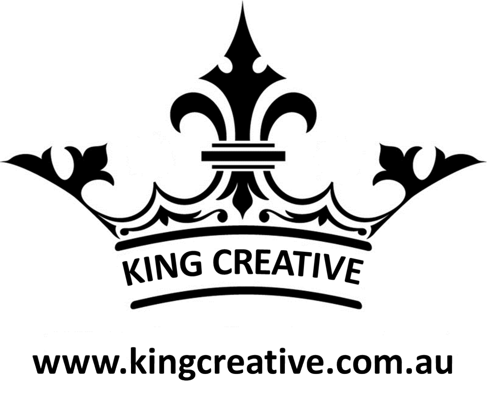 King-Creative-Logo.png
