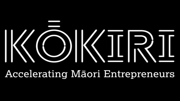 Kokiri puts Maori entrepreneurs on fast track | Radio Waatea