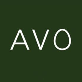 Av0 ~ Restaurant