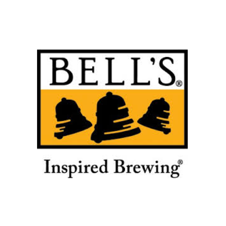 Bell's Beer ~ Brewery