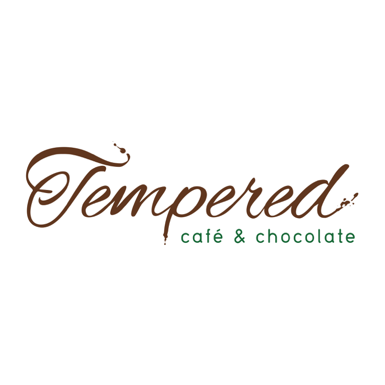 Tempered Cafe & Chocolate
