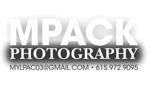 MPACKPhotography.jpg