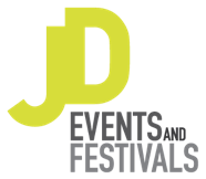 JD Events and Festivals new logo.png