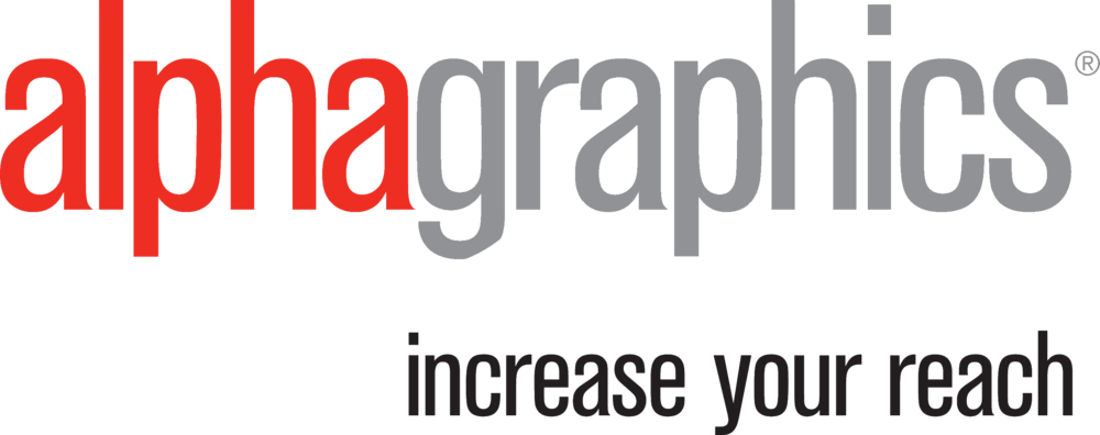 alphagraphicslogo_transparent.png