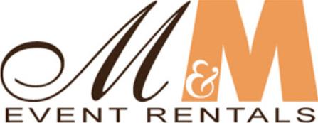 MandMEventRentals_Transparent.png