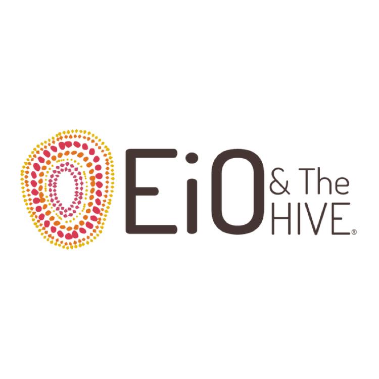 EiO & The HIVE - Restaurant