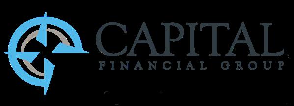 CapitalFinancialLogoCropped.png