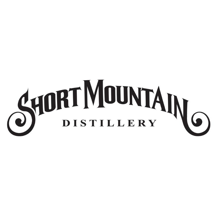 ShortMountainTASTEWebsite.png