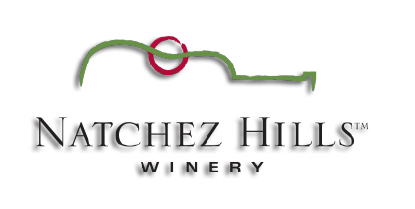 Natchez Hills Winery
