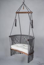 hanging-chair-macrame-hammock-1667_110x110@2x.jpg
