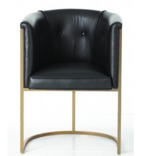 adalia-chair-black-and-gold_3.jpg