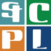 scpl_new_logo_web.jpg