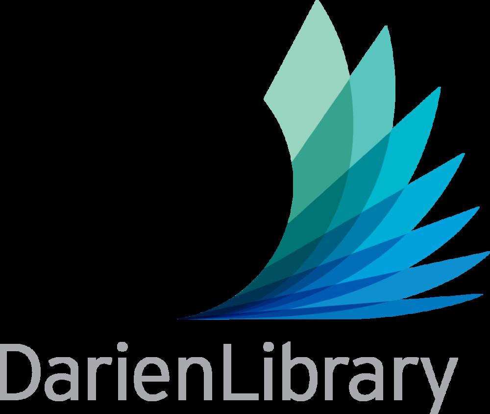 darien_library_logo.png