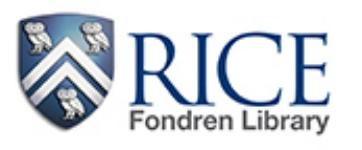 fondren-library-branded-logo-72px-tall.jpg