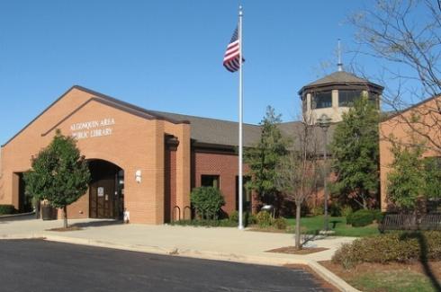 Algonquin Area Public Library.jpg