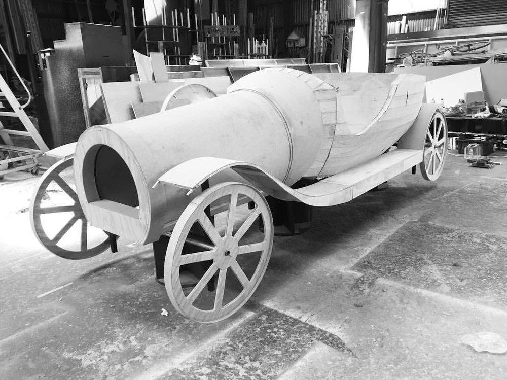 Chitty Car Build 3.jpg
