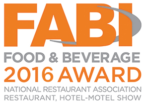 FABI_NEW_16AwardLogo_cmyk_261x209 copy.jpg
