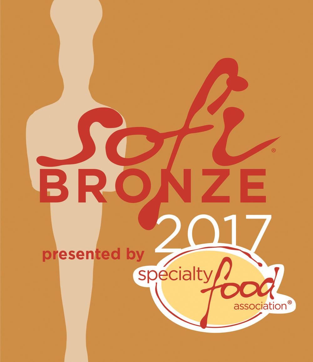 17_sofi_Bronze(RegisteredTrademark).jpg